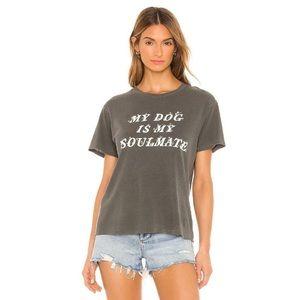 NWT Wildfox tshirt size M